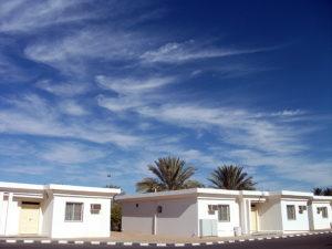 Tabuk, Saudi Arabia