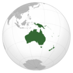 Teach English in Australia & Oceania