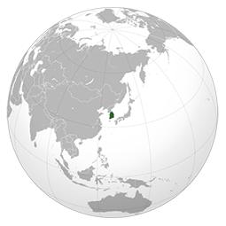 English Teacher in Korea – Great Locations Nationwide!