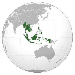 Thailand: ESL Teacher