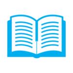 ESL Reading Activities