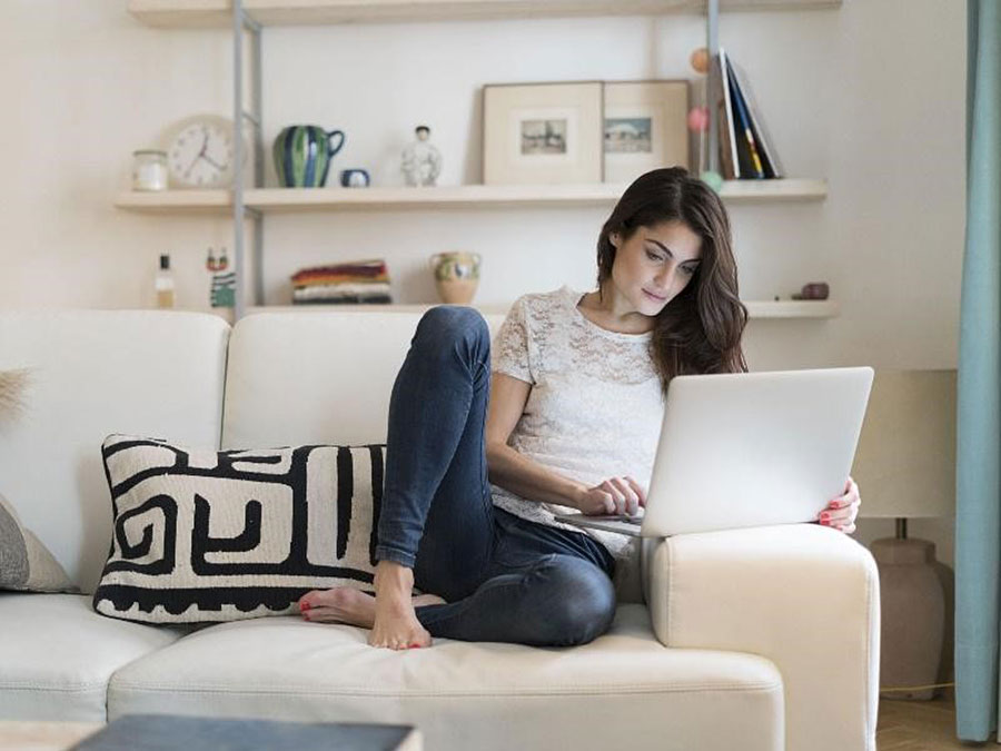 Online TEFL Certificate