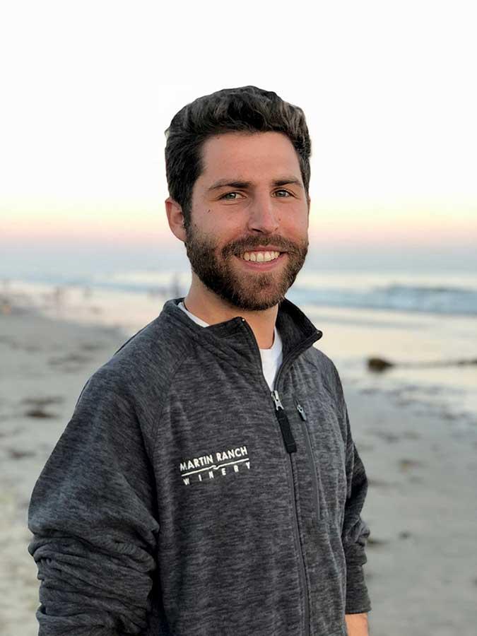 Adam Gootnick