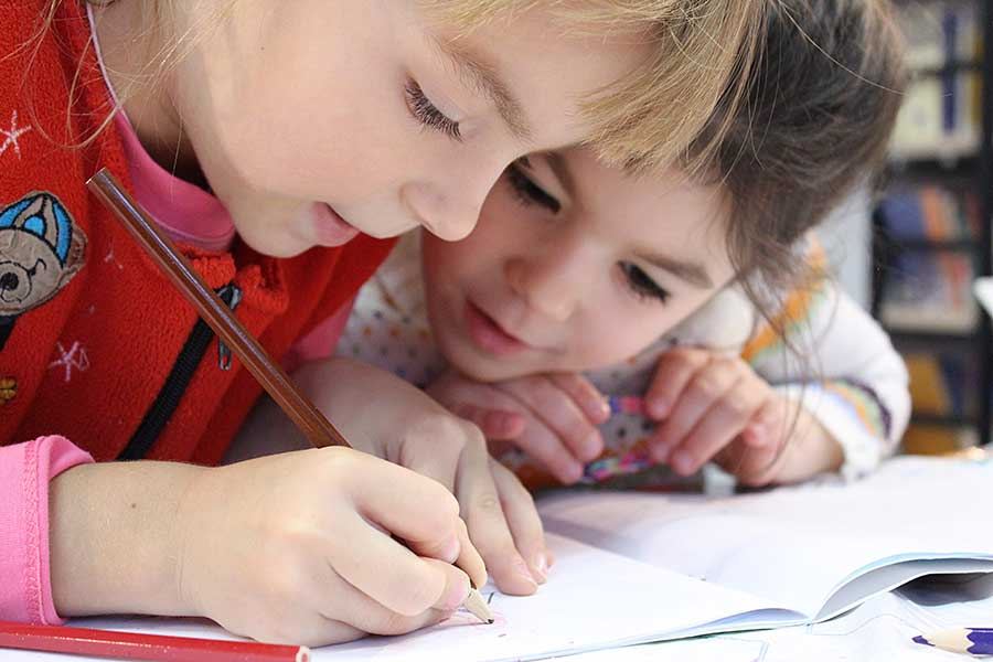 Experimental Education: 9 World-Famous Alternative Schools