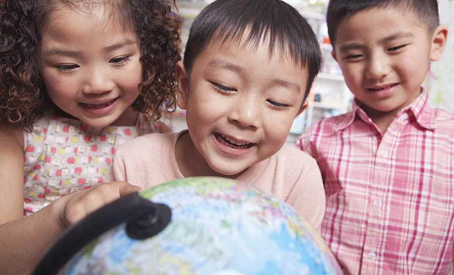 Planning to Teach in China? 9 Awesome Tips for the Big Move