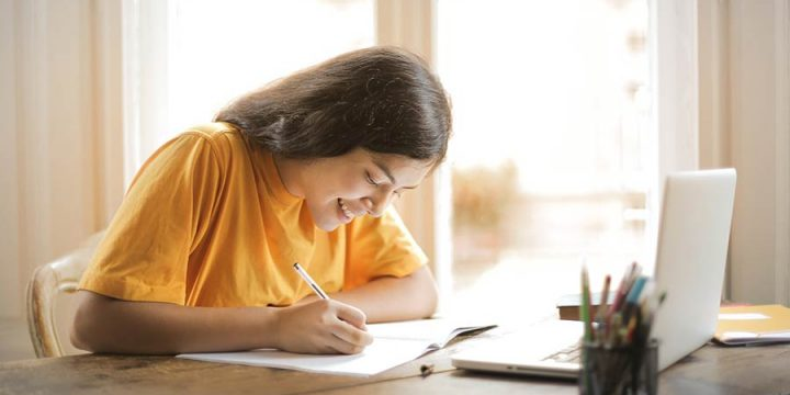 4 Main Challenges of Academic Writing for ESL Students