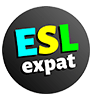 ESL Expat - Resources for Teaching English Abroad